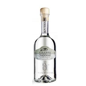bepit chardonnay