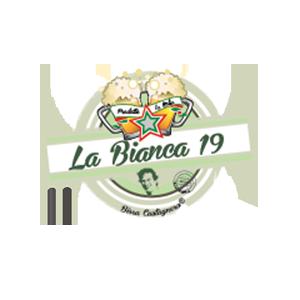 birrificioc labianca