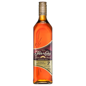 flordecana anni