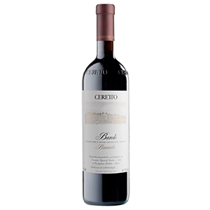 ceretto barolo bricco brunate