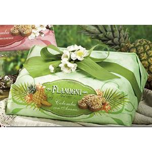 flamigni colomba ananas