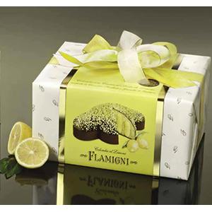 flamigni colomba limone