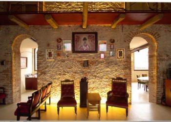 Baladin Casa
