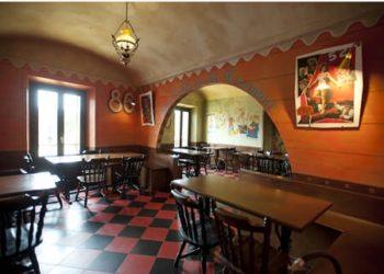 Baladin Pub